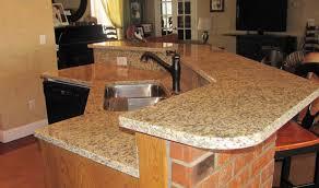 kitchen beautiful kitchen island tops modern mad home interior