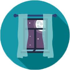 Best Light Color For Sleep Perfect Sleep Environment The Sleep Council