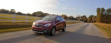 lexus suv used boise used vehicle dealership pocatello id used cars robert allen auto
