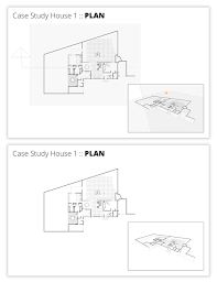 getting better sectional views in layout sketchup blog news updates
