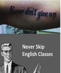 Funny English Memes - evelyn memes english memes best of the funny meme