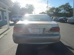 lexus sedan 2005 2005 lexus es 330 4dr sedan in vestal ny feduke manley auto center