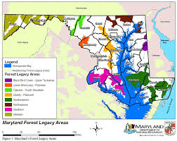 Maryland forest images Forest legacy forest service maryland department of natural gif