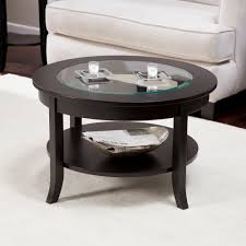 pictures of dining room sets coffee table dining room tables where can i buy a coffee table