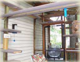 do it yourself home plans do yourself outdoor projects free diy projects diy home plans do