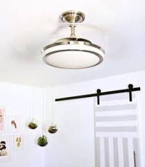 taurus 6 light air ionizing fan d lier taurus 6 light air ionizing fan d lier ceiling fans products