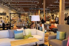 west elm store home array