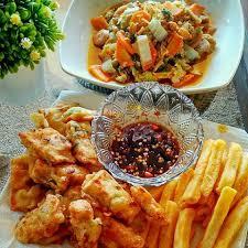 aneka masakan ps ujan2 images about doyan madang tag on instagram
