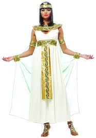 party city category halloween costumes womens accessories new wine goddess http www adulthalloweencostumes4u com pimages