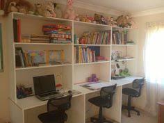 Kids Homework Desk Diy Kids Computer Desk Station Budgeting Desks And Kids