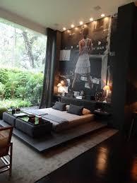 Mens Interior Design Best 25 Masculine Interior Ideas On Pinterest Eden Salon Room