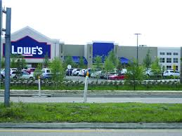 Home Improvement Stores by Lowe U0027s Celebrates Land O U0027 Lakes Opening
