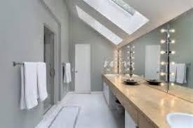 charming meubles salle de bain fly 12 ikea armoires 2015