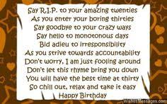 funny poems for birthday wishes hd zeewallpaper com