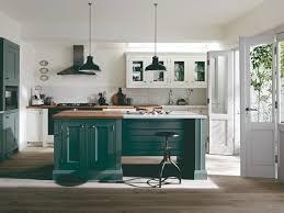 pws kitchens 1909 door styles quarter round from love kitchens