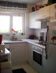 best colors for small kitchens good small kitchen colors with