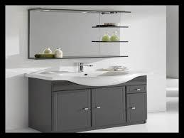 cuisine weldom salle de bain weldom avec weldom cavaillon gamme masq carrelage