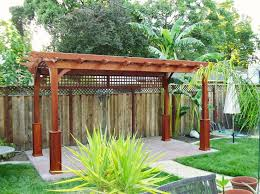 58 best pergolas images on pinterest san diego northern