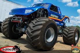 monster truck shows in nc concord north carolina back to monster truck bash