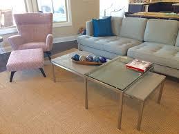 portica modern end tables modern end tables modern living room