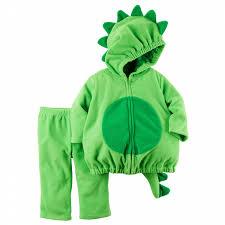 carter u0027s infant boys u0027 halloween costume u2013 dinosaur shop your way