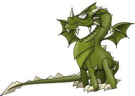 dragon png images transparent free download pngmart