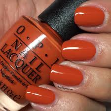 opi fall 2015 venice collection swatches review part 2 the