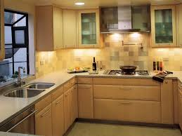 Kitchen Cabinet Refacing Refacing Kitchen Cabinets Cost Home Design Ideas