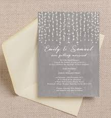 wedding invitations lewis lewis wedding invites picture ideas references