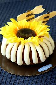 nothing bundt cakes birthday a giveaway u2013 lesley eats