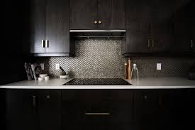 how to lighten wood kitchen cabinets lighten up how to brighten your kitchen special