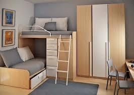 desain kamar tidur 2x3 desain kamar tidur ukuran 2x3 desain rumah mesra