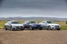luxury family car drive com au reviews u0026 advice buy sell new u0026 used cars