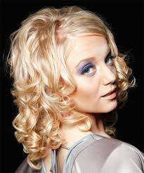 layered hairstyles for curly hair medium length long layered hairstyles for curly hair long bob hairstyles for