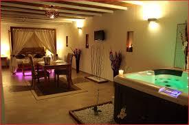 chambre d hotel avec privatif pas cher luxury chambre d