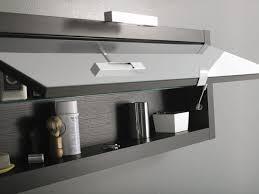 Bathroom Wall Storage Ideas Bathroom Cabinets Alluring Modern Bathroom Wall Cabinet With