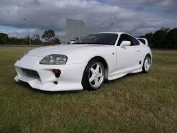 mad 4 wheels 1997 toyota supra twin turbo best quality free