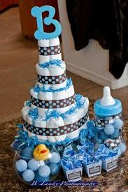 15 best baby shower ideas images on pinterest baby shower
