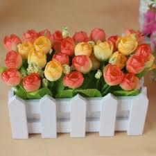 artificial flowers cheap artificial flowers cheap fashion online