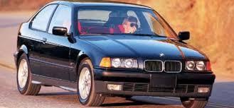 318ti bmw 1996 bmw 318ti test european car motor trend magazine