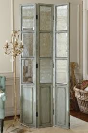 cabana home furniture indoor room dividers u0026 screens