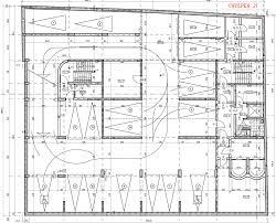 park avenue floor plans avenueee download home ideas park avenue floor plans