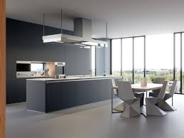 modern minimalist kitchen scene files 3d 3ds