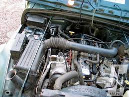 1998 jeep engine for sale jeep wrangler tj buyers guide jp magazine