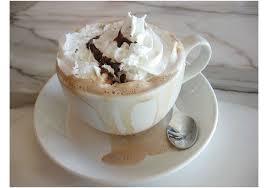 cara membuat whipped cream dengan blender buat creamer whipped cream sendiri yuk kopi keliling