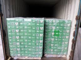 how much does a pallet of bud light cost heineken beer 0 33 holland hong kong and shanghai wine and spirits co