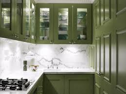 kitchen doors stunning changing kitchen doors painted kitchen