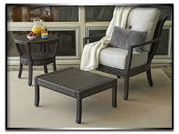 patio outdoor furniture winnipeg
