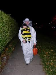 Hazmat Halloween Costume Fine Fair 25 Babywearing Costume Ideas Won U0027t