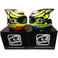 cheap youth motocross helmets new rxt mx kwala nano moto youth fluro yellow red cheap kids